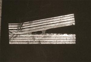 Однонаправленные волокна